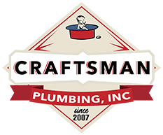 Craftsman Plumbing Inc.